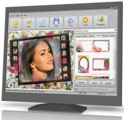 Photo Art Studio 2.95 + Portable