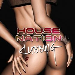 VA - House Nation Clubbing
