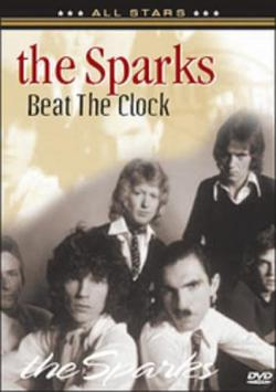 The Sparks - Beat The Clock