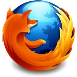 Mozilla Firefox 4.0 Final + Portable