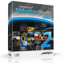 Ashampoo Slideshow Studio HD 2 2.0.1.139 RePack by Genezis TeAm