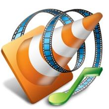 VLC Media Player 1.2.0 Nightly