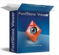 FastStone Image Viewer 4.5 Final Portable