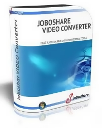 Joboshare Video Converter 2.9.7.0603 RePack