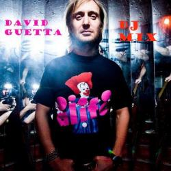 David Guetta - DJ Mix 091