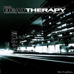 VA - Beat Therapy Vol. 1