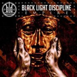 Black Light Discipline - Empire