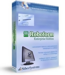 AI RoboForm Enterprise 7.2.8 Final
