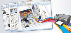 PriPrinter Professional Edition 3.3.3.1094 Final