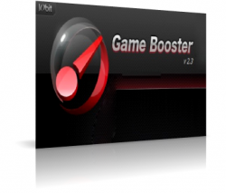 Game Booster 2.3
