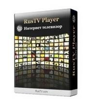 RusTV Player 2.1.1
