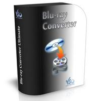 VSO Blu-ray to DVD Converter 1.2.0.14 Final