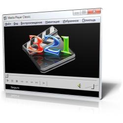 Media Player Classic 6.4.9.1.114 32/64-bit