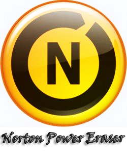Norton Power Eraser 1.7.0.3 32/64-bit