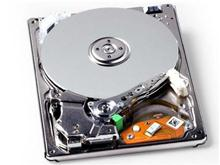 Hard Drive Inspector 3.89.403 Pro + For Notebooks