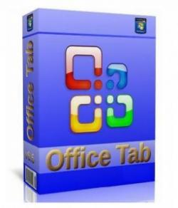 Office Tab Professional 6.51 RePack, Silent Install