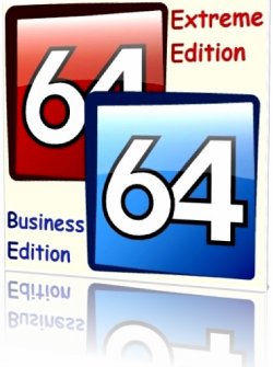 AIDA64 Extreme/Business Edition 1.80.1450 Final RePack