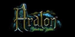 Aralon: Sword and Shadow HD 3.0.2