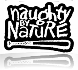 Naughty By Nature - Дискография (15 CD)