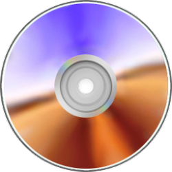 UltraISO Premium Edition 9.3.6.2766 Retail