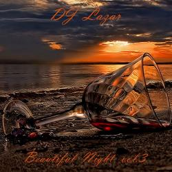 DJ Lazar - Beautiful Night vol.3