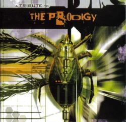 VA - A Tribute To The Prodigy