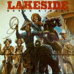 Lakeside - Rough Riders