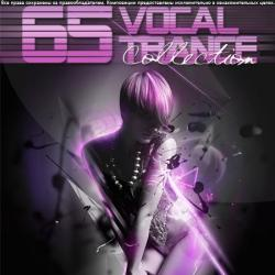 VA - Vocal Trance Collection Vol.65