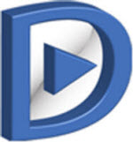 Daum PotPlayer 1.5.29162 RePack