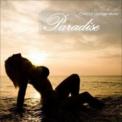 VA - Paradise. ChillOut Lounge Music