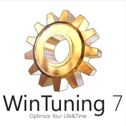 WinTuning 7 2.00 Portable