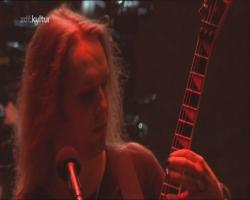 Children Of Bodom - Wacken 2011