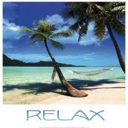 VA - Absolute Relaxation Music