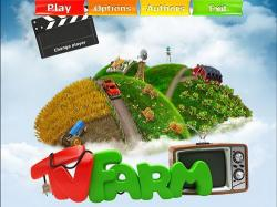 Скачать ферму симулятор 2014 на компьютер