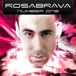 Rosabrava Number One