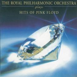 The Royal Philharmonic Orchestra - Hits Of Pink Floyd