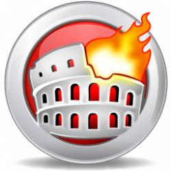 Nero Burning ROM 11.0.23.100 Portable