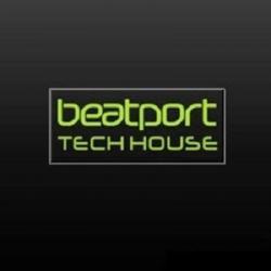 Va beatport 10 must hear tracks tech house week 45 for Beatport classic tech house