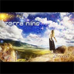 Terra Nine - Breathe