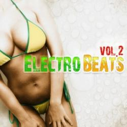 VA - Electro Beats vol.2