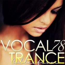 VA - Vocal Trance Collection Vol.78