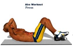 abs-workout-luchshie-uprazhneniya-dlya-bryushnogo-pressa-level-3-1