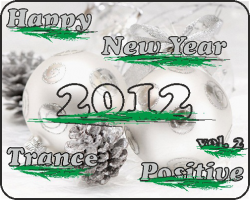 VA - Happy New Year Trance Positive 2012 vol. 2