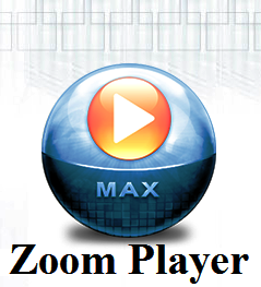 Zoom Player Home MAX 8.11 + RUS