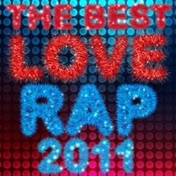 VA - Love-Rap BEST
