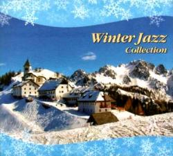 VA - Winter Jazz Collection