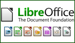 LibreOffice 3.5.0 Final + Help Pack + Portable