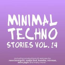 top 100 best techno vol.14
