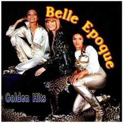 Belle Epoque - Golden Hits