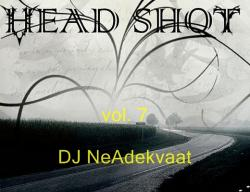 VA - HeadShot vol.7